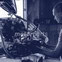 MOTOR ORIGINAL FORD, PSA, FIAT 2.4 EURO4
