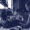 MOTOR ORIGINAL IVECO, FIAT 3.0 EURO4 - DUCATO Furgonato (250_, 290_)