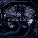 MOTOR ORIGINAL FORD, PSA, FIAT 2.2 EURO5 TRACCION TRASERA