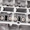 culata de motor 4m40