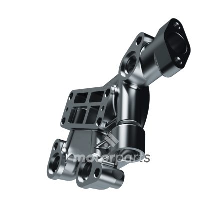 Bomba de Aceite Citroen Diesel Jumper 2.5D