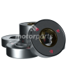 Cojinete de Biela Citroen 8HR(DV4C)