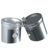 Piston Seat Altea 2.0 TDI