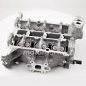 Culata s Asia Motors Rocsta 2.2 D