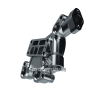 Bomba de Aceite Opel Astra 1.7 - X 17 DTL