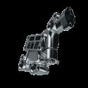 Bomba de Aceite Audi 80 2.0 - 3A