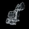 Bomba de Aceite Man - D 2840 LF01