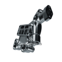 Bomba de Aceite Peugeot 306 - DHX (XUD9TE)