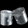 Piston Iveco - 8140.43.3700 - 2796 cc - 105/115 CV