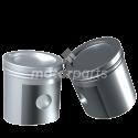 Piston Iveco - 8140.47.2700 - 2445 cc. 115 CV