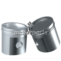 Piston Fiat Ulysse - DW12 TED4