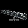 Arbol de levas Citroen Jumper 2.5 TDI - THX(DJ5TED)