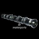 Arbol de levas Citroen XM 2.1 D 12V - P8C(XUD11BTE)