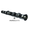 Arbol de levas Citroen AX 11 - H1B