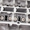 Culata Ford Everest 2.5 TDI ó 3.0 TDI - HPCR DI TC