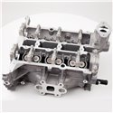 Culata Nissan Interstar 1.9 DTI - F9Q718