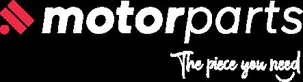 Motor Parts España - Piezas y recambios de motor para vehículos